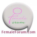 Female Forum Design 1