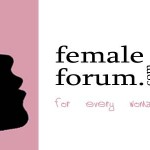 Female Forum Design 3