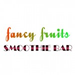 Smoothie Bar Design 3