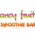 Smoothie Bar Design 4