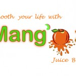 Juice Bar Design 4