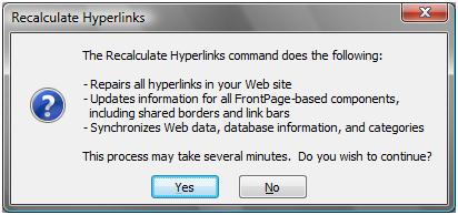 recalc_hyperlinks_dlg