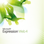 Microsoft Expression Web 4 is here!!