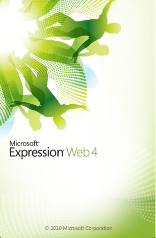 Microsoft expression web 4 is here saffron stroke your for Microsoft expressions templates