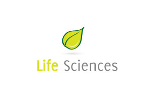 life space and science training program logo - photo #33