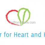 Free Logo for Heart and Health Care Center