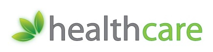 Free Logo for Health Services