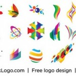 Free Vector Logo Elements
