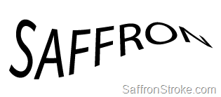 warped_text_saffron
